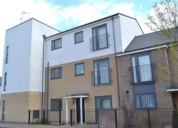 2 bed flat for sale in Vince Dunn Mews, Harlow CM17