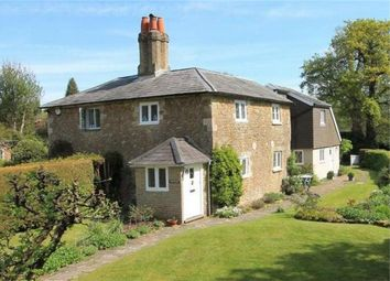 Thumbnail 3 bed semi-detached house for sale in Croxley, Clenches Farm Road, Sevenoaks, Kent
