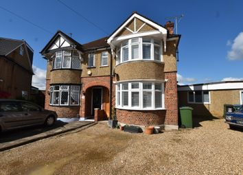 Thumbnail 4 bed semi-detached house for sale in Maytree Crescent, North Watford