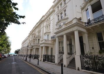 Palmeira Square, Hove BN3. 1 bed flat
