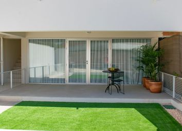 Thumbnail 3 bed apartment for sale in 03186, Orihuela / Los Balcones, Spain