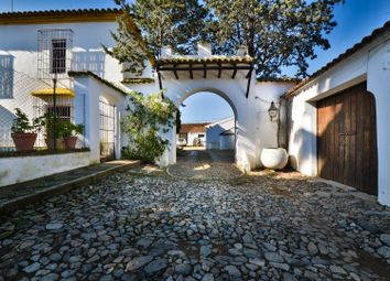 Thumbnail Country house for sale in Seville, Spain