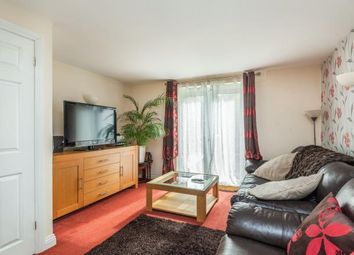 Thumbnail 2 bed end terrace house for sale in St. Georges, Weston Super Mare, Somerset