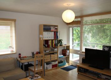 Thumbnail 2 bed flat to rent in Fitzhugh Grove, Wandsworth Common