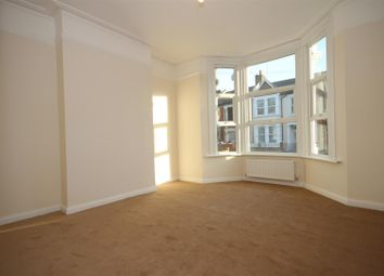 Thumbnail 2 bed flat for sale in Tunley Road, Harlesden