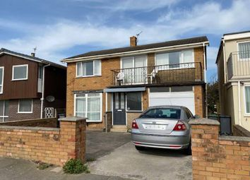 Thumbnail 3 bed detached house for sale in Anchorsholme Lane West, Thornton-Cleveleys