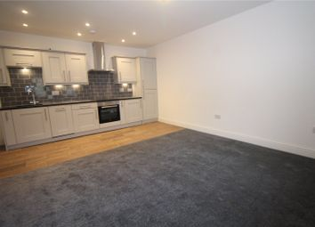 Thumbnail 1 bed detached house to rent in Four Winds House, Elwick Road, Hartlepool