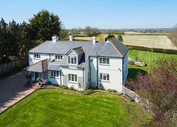 Thumbnail 5 bed detached house for sale in Dale Hill, Ticehurst