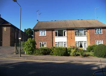 Thumbnail 2 bed maisonette to rent in Lyonsdown Road, New Barnet, Barnet