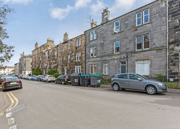 Thumbnail 2 bed flat for sale in 20, 1F1, Dryden Street, Edinburgh