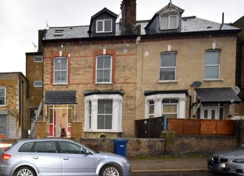 Thumbnail 2 bed flat to rent in Cricklewood Lane, Cricklewood