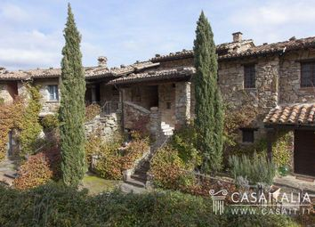 Thumbnail 2 bed apartment for sale in Piegaro, Umbria, It