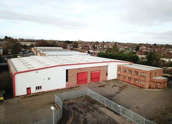 Thumbnail Light industrial to let in Mansard Close, Westgate Industrial Estate, Northampton