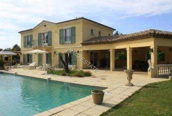Thumbnail 4 bed villa for sale in Sainte Maxime, Sainte Maxime, France