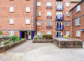 1 bed flat for sale in Mannheim Quay, Maritime Quarter, Swansea SA1