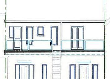 Thumbnail 1 bed maisonette for sale in Rose Court, High Street, South Farnborough, Hampshire