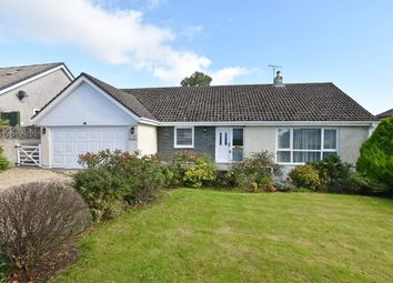 Thumbnail 3 bed bungalow for sale in Second Avenue, Douglas