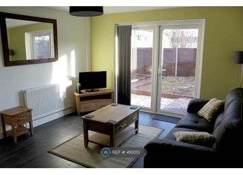 Thumbnail Room to rent in Piccadilly Crescent, Piccadilly, Tamworth