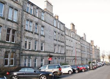 Thumbnail 1 bed flat for sale in 16/7 Dean Park Street, Stockbridge, Edinburgh