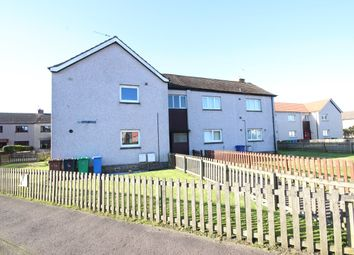 1 bed flat for sale in Adamson Road, Lochgelly KY5