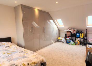 Thumbnail 4 bed semi-detached house for sale in Monks Avenue, New Barnet, Barnet