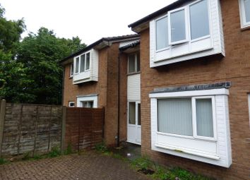 Thumbnail 1 bedroom flat for sale in Meldon Grange, Heysham, Morecambe