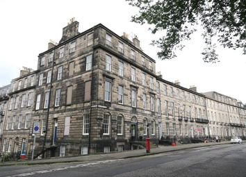 2 bed flat to rent in Nelson Street, New Town, Edinburgh EH3