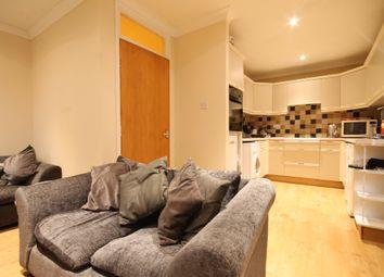 Thumbnail 3 bed flat to rent in Charlotte Mews, Newcastle Upon Tyne