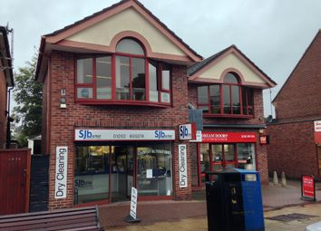 Thumbnail Office to let in 183-185 The Broadway, Lower Blandford Road, Broadstone