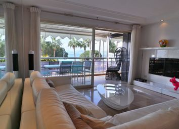 Thumbnail 2 bed apartment for sale in Cannes (Croisette), 06400, France