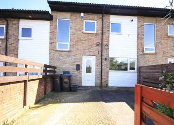 Thumbnail 2 bed terraced house to rent in Grassholme Place, Newton Aycliffe