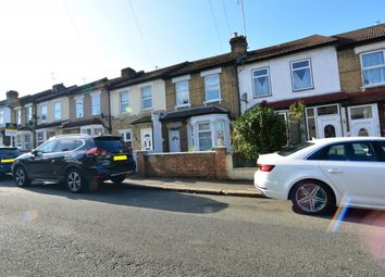 Thumbnail 3 bed terraced house to rent in Coleman Road, Belvedere, Kent