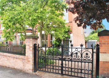 Thumbnail 4 bed semi-detached house for sale in Bingham Road, Radcliffe-On-Trent, Nottingham