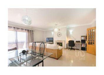 Thumbnail 3 bed apartment for sale in Porto Salvo, Porto Salvo, Oeiras