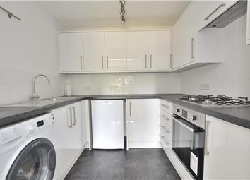 Thumbnail 1 bed flat to rent in Green Ridges, Headington, Oxford