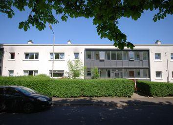 Thumbnail 2 bed flat for sale in 0/1, 36 Brockburn Road, Pollok, Glasgow