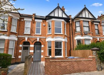 4 bed property for sale in Ridley Road, Kensal Rise Borders NW10