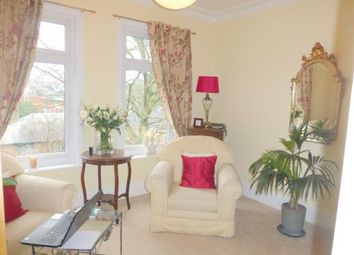 Thumbnail 1 bed flat to rent in Carn Brae, Dorking, Surrey