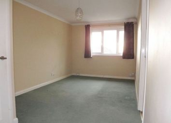 Thumbnail 1 bed flat to rent in Wagtail Way, Portchester, Fareham