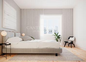 Thumbnail 2 bed apartment for sale in Avenidas Novas, Lisboa, Lisboa