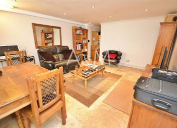 Thumbnail 1 bedroom flat to rent in Snakes Lane East, Woodford Green