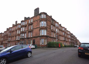 Thumbnail 1 bed flat to rent in Flat 3/3, 21 Laurel Place
