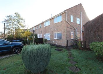 Thumbnail 2 bed maisonette to rent in Booths Fields, Coventry