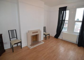Thumbnail 2 bed flat to rent in Carlton Terrace, Nightingale Lane, London