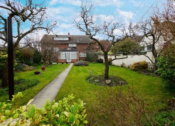 Thumbnail 3 bed detached house for sale in Henley Road, Shillingford, Wallingford
