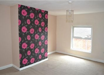 Thumbnail 3 bed terraced house to rent in Millbrook Street, Tredworth, Gloucester