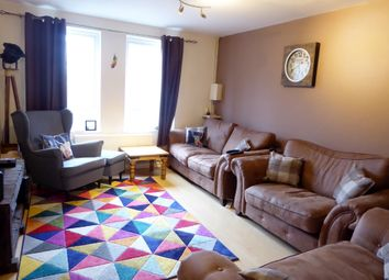 Thumbnail 3 bed town house to rent in Flanders Crescent, Tooting