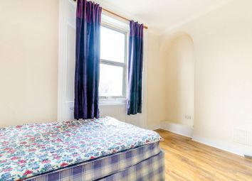 Thumbnail 1 bedroom flat for sale in Whitehorse Lane, South Norwood