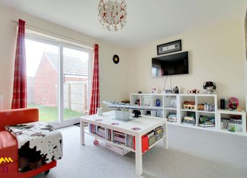 3 bed semi-detached house for sale in Church View Gardens, Moorends DN8