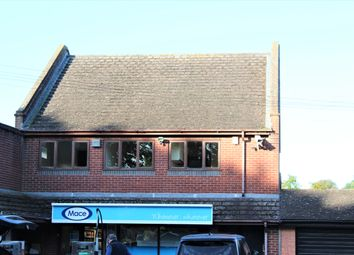 Thumbnail 3 bed flat to rent in Martley, Worcester